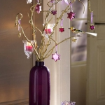 christmas-candles-new-ideas2-6.jpg