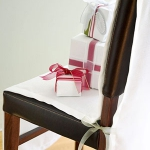 christmas-chair-decoration15.jpg