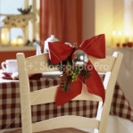 christmas-chair-decoration16.jpg