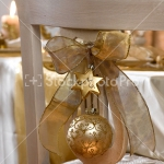 christmas-chair-decoration17.jpg
