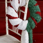 christmas-chair-decoration21.jpg