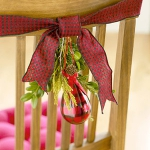 christmas-chair-decoration24.jpg