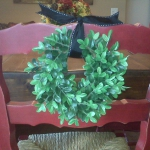 christmas-chair-decoration25.jpg