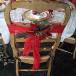 christmas-chair-decoration10.jpg