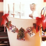 christmas-chair-decoration13.jpg