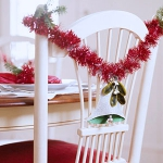 christmas-chair-decoration2.jpg