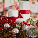 christmas-country-charm-table-setting-2-ways1-10