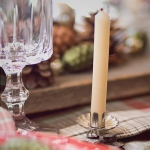 christmas-country-charm-table-setting-2-ways1-11