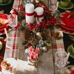 christmas-country-charm-table-setting-2-ways1-2