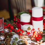 christmas-country-charm-table-setting-2-ways1-3