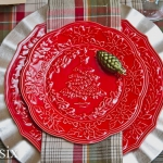 christmas-country-charm-table-setting-2-ways1-5