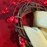 christmas-country-charm-table-setting-2-ways2-10