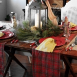 christmas-country-charm-table-setting-2-ways2-2