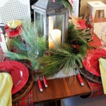 christmas-country-charm-table-setting-2-ways2-4