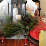 christmas-country-charm-table-setting-2-ways2-6