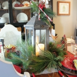christmas-country-charm-table-setting-2-ways2-16