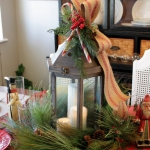 christmas-country-charm-table-setting-2-ways2-17