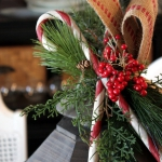 christmas-country-charm-table-setting-2-ways2-18