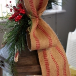 christmas-country-charm-table-setting-2-ways2-19