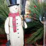 christmas-country-charm-table-setting-2-ways2-21