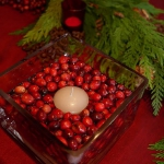 christmas-cranberry-and-red-berries-candles-decorating1-2.jpg