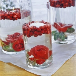 christmas-cranberry-and-red-berries-candles-decorating1-4.jpg