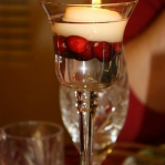 christmas-cranberry-and-red-berries-candles-decorating1-7.jpg