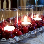 christmas-cranberry-and-red-berries-candles-decorating1-8.jpg