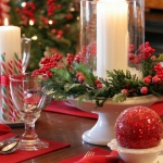 christmas-cranberry-and-red-berries-candles-decorating2-12.jpg