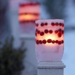 christmas-cranberry-and-red-berries-candles-decorating2-4.jpg