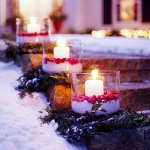 christmas-cranberry-and-red-berries-candles-decorating2-6.jpg