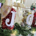 christmas-cranberry-and-red-berries-decorating-combo1-4.jpg