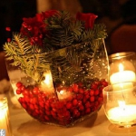 christmas-cranberry-and-red-berries-decorating-combo1-7.jpg
