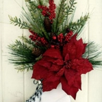 christmas-cranberry-and-red-berries-decorating-combo1-8.jpg