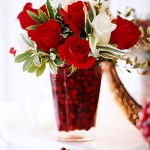 christmas-cranberry-and-red-berries-decorating-combo2-6.jpg