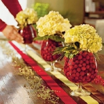 christmas-cranberry-and-red-berries-decorating-combo2-7.jpg