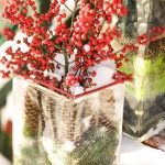 christmas-cranberry-and-red-berries-decorating-combo3-1.jpg