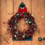 christmas-cranberry-and-red-berries-decorating-combo4-1.jpg