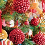 christmas-cranberry-and-red-berries-decorating-shape1-2.jpg