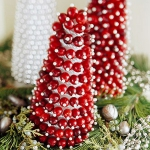 christmas-cranberry-and-red-berries-decorating-shape1-3.jpg