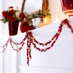 christmas-cranberry-and-red-berries-decorating-shape2-4.jpg