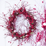 christmas-cranberry-and-red-berries-decorating-shape3-1.jpg