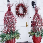 christmas-cranberry-and-red-berries-decorating-shape3-2.jpg
