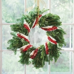 christmas-cranberry-and-red-berries-decorating-shape3-5.jpg