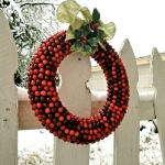 christmas-cranberry-and-red-berries-decorating-shape3-6.jpg