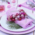 christmas-decor-napkin1-2.jpg