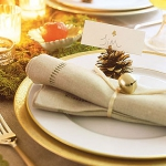 christmas-decor-napkin1-3.jpg