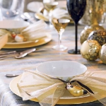 christmas-decor-napkin1-4.jpg