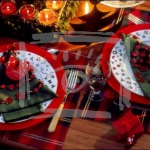 christmas-decor-napkin1-5.jpg