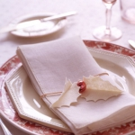 christmas-decor-napkin1-8.jpg